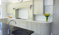 Bespoke_WoodWorks_Kitchen_thumbnail