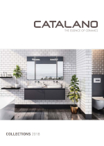 Catalano_Brochure_2018