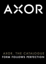 Raymac_AXOR_Catalogue_2018