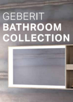 Raymac_Geberit_Bathroom_Brochure