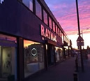 raymac_showroom_london_thumb