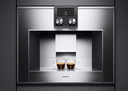 Gaggenau_CM450110_Coffee_Machine